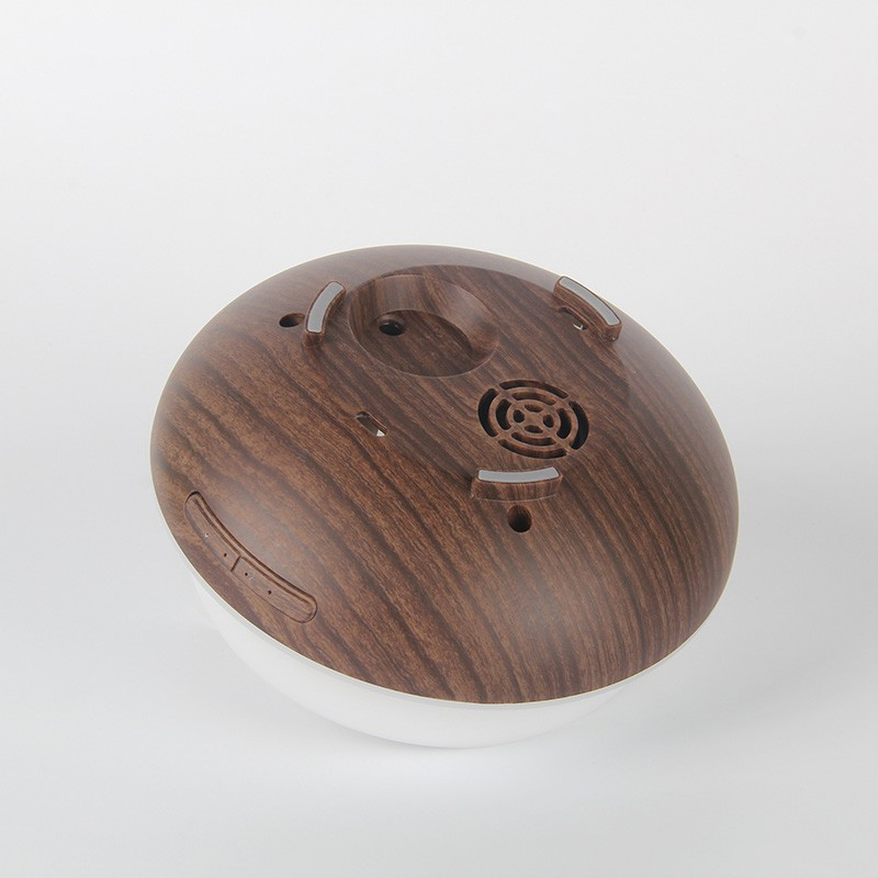 High quality&Good Standard Aroma Essential Oil Diffuser Wooden Quotes,China High Quality Aroma Essential Oil Diffuser Wooden Factory,best chioce Aroma Essential Oil Diffuser Wooden Purchasing