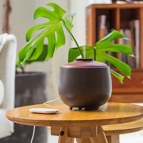 High quality&Good Standard Smart Aroma Diffuser Quotes,China High Quality Smart Aroma Diffuser Factory,best chioce Smart Aroma Diffuser Purchasing