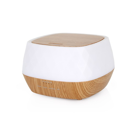 High quality&Good Standard Aroma Oil Diffuser Quotes,China High Quality Aroma Oil Diffuser Factory,best chioce Aroma Oil Diffuser Purchasing