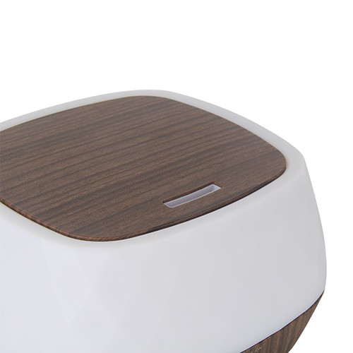 High quality&Good Standard Air Aroma Diffuser Quotes,China High Quality Air Aroma Diffuser Factory,best chioce Air Aroma Diffuser Purchasing