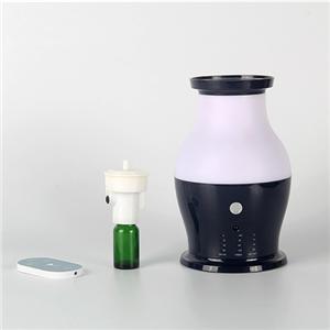 Aroma Nebulizer