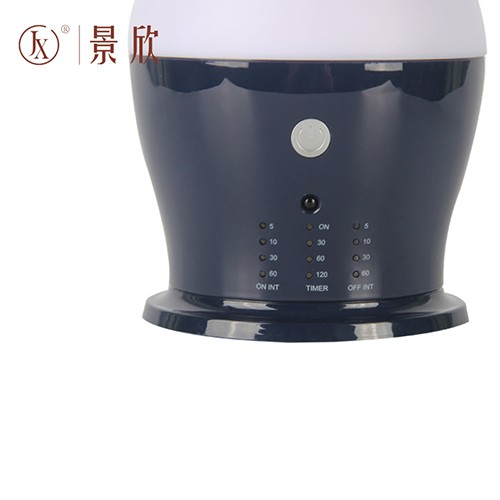 High quality&Good Standard Aroma Nebulizer Quotes,China High Quality Aroma Nebulizer Factory,best chioce Aroma Nebulizer Purchasing