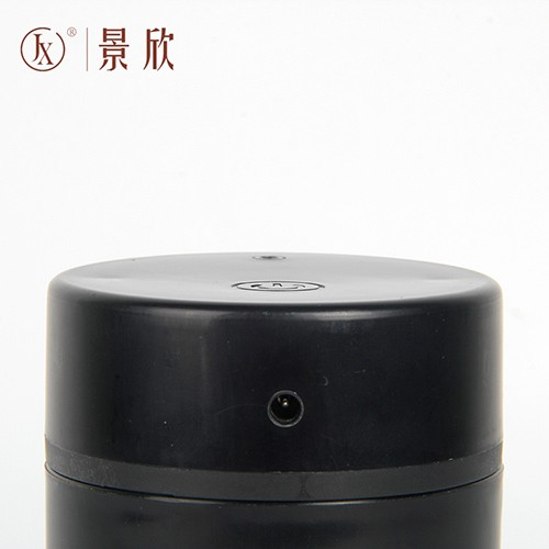High quality&Good Standard Waterless Aroma Diffuser Quotes,China High Quality Waterless Aroma Diffuser Factory,best chioce Waterless Aroma Diffuser Purchasing