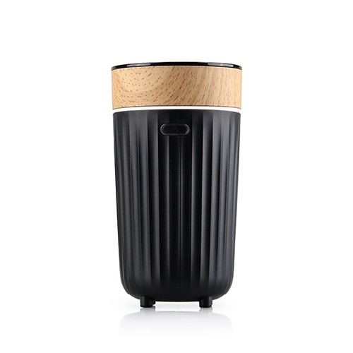 High quality&Good Standard Car Aromatherapy Diffuser Quotes,China High Quality Car Aromatherapy Diffuser Factory,best chioce Car Aromatherapy Diffuser Purchasing