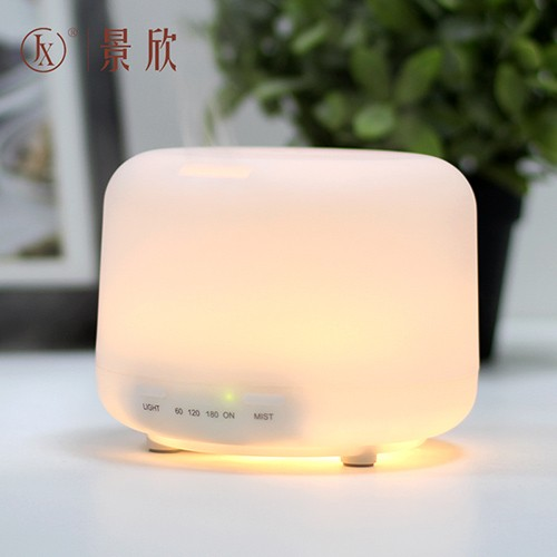 High quality&Good Standard Battery Operated Humidifier Quotes,China High Quality Battery Operated Humidifier Factory,best chioce Battery Operated Humidifier Purchasing