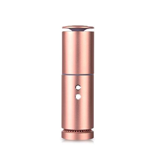 Wireless Aroma Diffuser