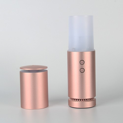 High quality&Good Standard Wireless Aroma Diffuser Quotes,China High Quality Wireless Aroma Diffuser Factory,best chioce Wireless Aroma Diffuser Purchasing