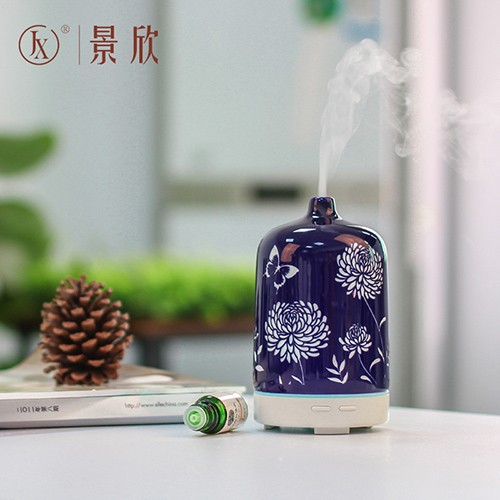 High quality&Good Standard Room Diffuser Quotes,China High Quality Room Diffuser Factory,best chioce Room Diffuser Purchasing