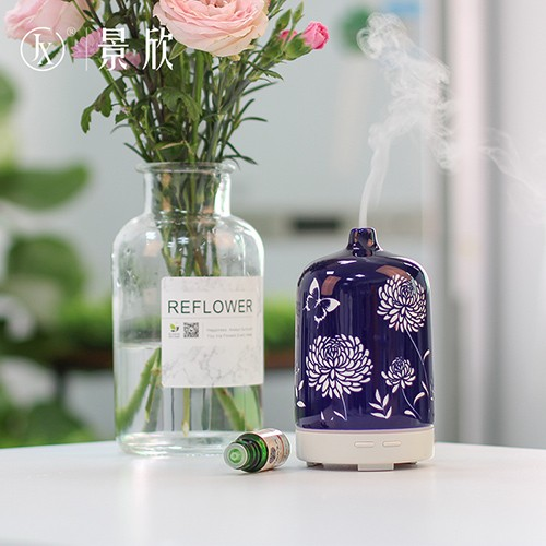 High quality&Good Standard Ultrasonic Cool Mist Humidifier Quotes,China High Quality Ultrasonic Cool Mist Humidifier Factory,best chioce Ultrasonic Cool Mist Humidifier Purchasing