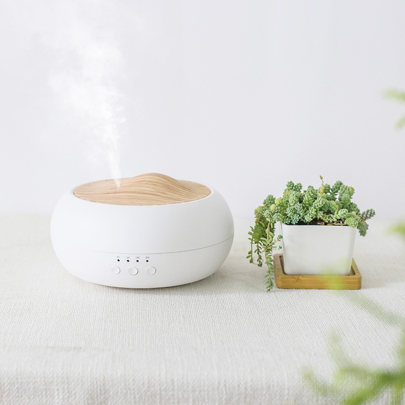 High quality&Good Standard Ultrasonic Diffuser Aromatherapy Quotes,China High Quality Ultrasonic Diffuser Aromatherapy Factory,best chioce Ultrasonic Diffuser Aromatherapy Purchasing