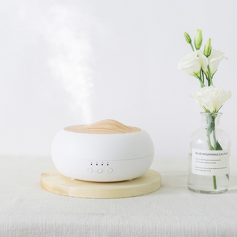 High quality&Good Standard Aromatherapy Oil Diffuser Quotes,China High Quality Aromatherapy Oil Diffuser Factory,best chioce Aromatherapy Oil Diffuser Purchasing