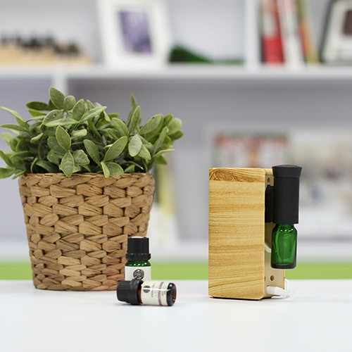 High quality&Good Standard Wooden Aroma Diffuser Quotes,China High Quality Wooden Aroma Diffuser Factory,best chioce Wooden Aroma Diffuser Purchasing