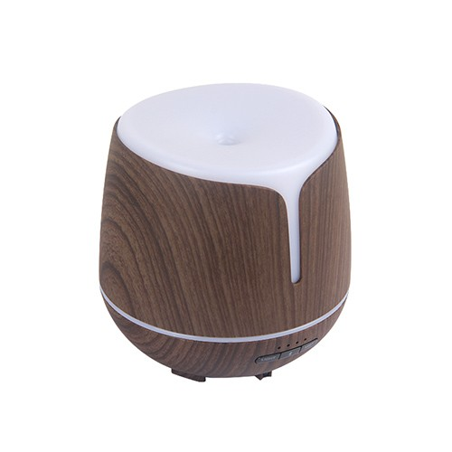 Humidificateur d'air domestique