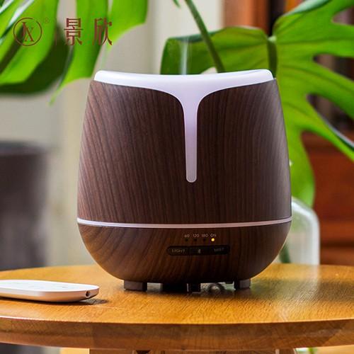 High quality&Good Standard Home Air Humidifier Quotes,China High Quality Home Air Humidifier Factory,best chioce Home Air Humidifier Purchasing