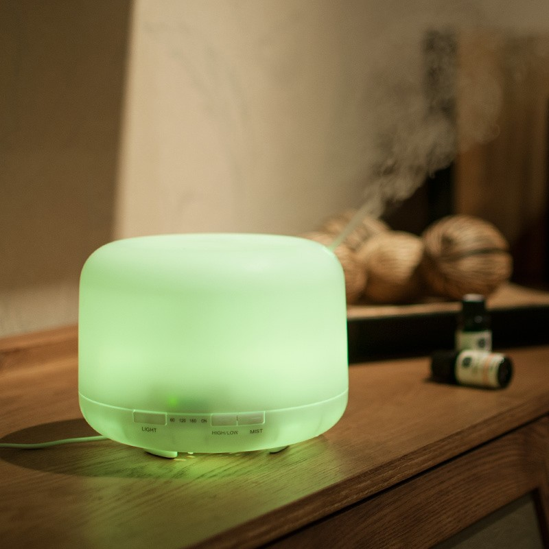 High quality&Good Standard Hotel Aroma Diffuser Quotes,China High Quality Hotel Aroma Diffuser Factory,best chioce Hotel Aroma Diffuser Purchasing