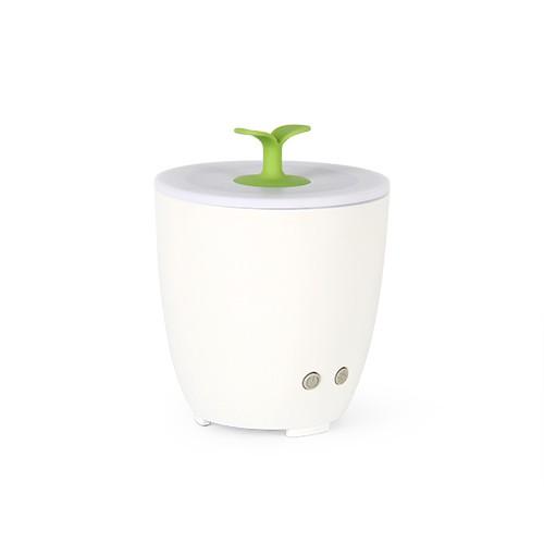 High quality&Good Standard Mini Usb Humidifier Quotes,China High Quality Mini Usb Humidifier Factory,best chioce Mini Usb Humidifier Purchasing