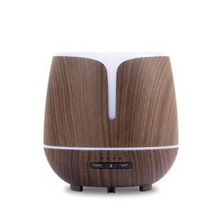 Wall Mounted Humidifier