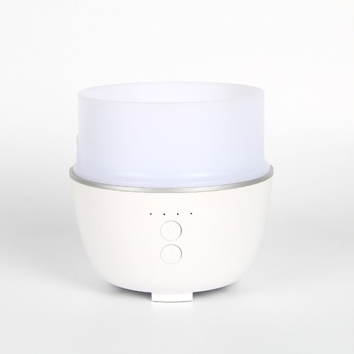 High quality&Good Standard Mini Diffuser Quotes,China High Quality Mini Diffuser Factory,best chioce Mini Diffuser Purchasing