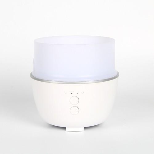 Koop Mini-diffuser. Mini-diffuser Prijzen. Mini-diffuser Brands. Mini-diffuser Fabrikant. Mini-diffuser Quotes. Mini-diffuser Company.
