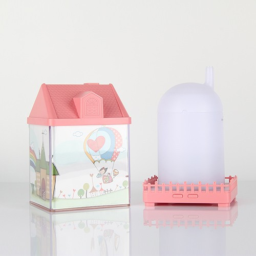 High quality&Good Standard Baby Humidifier Quotes,China High Quality Baby Humidifier Factory,best chioce Baby Humidifier Purchasing