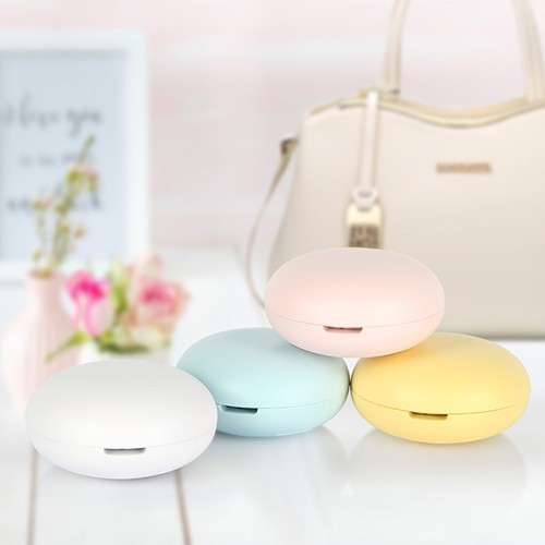 High quality&Good Standard Mini Aroma Diffuser Quotes,China High Quality Mini Aroma Diffuser Factory,best chioce Mini Aroma Diffuser Purchasing