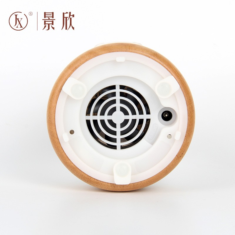 High quality&Good Standard Glass Aromatherapy Diffuser Quotes,China High Quality Glass Aromatherapy Diffuser Factory,best chioce Glass Aromatherapy Diffuser Purchasing