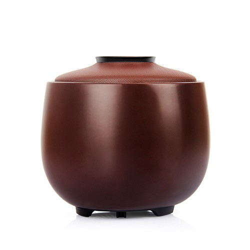 High quality&Good Standard Remote Control Aroma Diffuser Quotes,China High Quality Remote Control Aroma Diffuser Factory,best chioce Remote Control Aroma Diffuser Purchasing