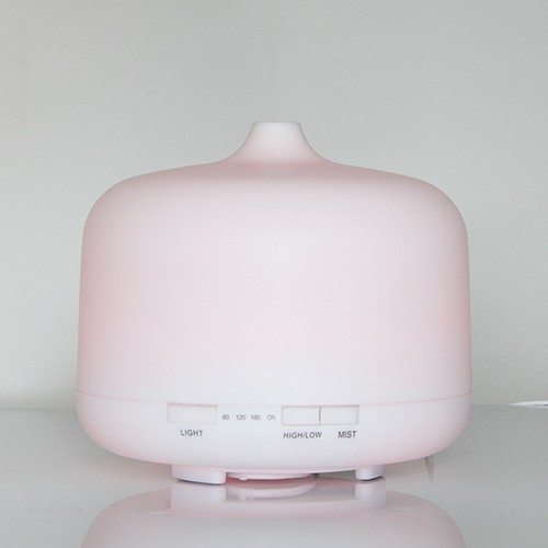 High quality&Good Standard Ultrasonic Aroma Air Humidifier Quotes,China High Quality Ultrasonic Aroma Air Humidifier Factory,best chioce Ultrasonic Aroma Air Humidifier Purchasing