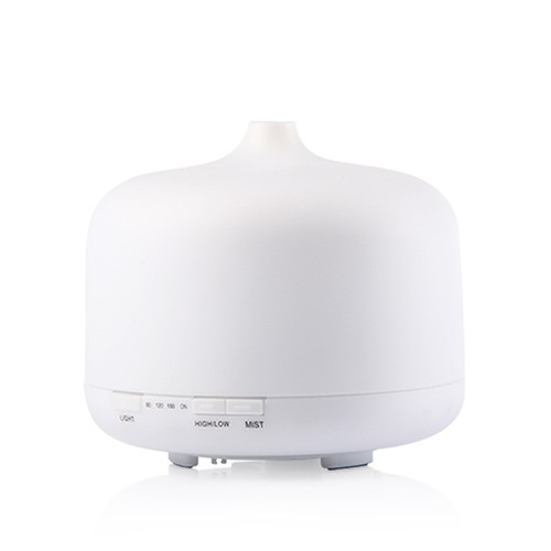 Ultrasonic Aroma Air Humidifier