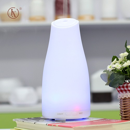 High quality&Good Standard Aromatherapy Electric Diffuser Quotes,China High Quality Aromatherapy Electric Diffuser Factory,best chioce Aromatherapy Electric Diffuser Purchasing
