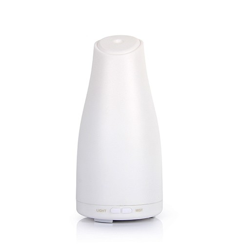 High quality&Good Standard Aromatherapy Diffuser Quotes,China High Quality Aromatherapy Diffuser Factory,best chioce Aromatherapy Diffuser Purchasing