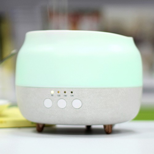 High quality&Good Standard Essential Oil Diffuser For Aromatherapy Quotes,China High Quality Essential Oil Diffuser For Aromatherapy Factory,best chioce Essential Oil Diffuser For Aromatherapy Purchasing