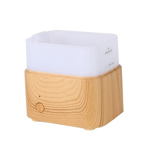 High quality&Good Standard Essential Oil Diffuser Wood Grain Quotes,China High Quality Essential Oil Diffuser Wood Grain Factory,best chioce Essential Oil Diffuser Wood Grain Purchasing