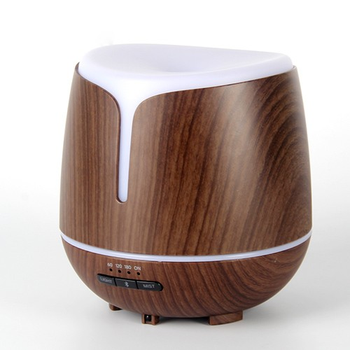 Wholesale Aromatherapy Diffuser