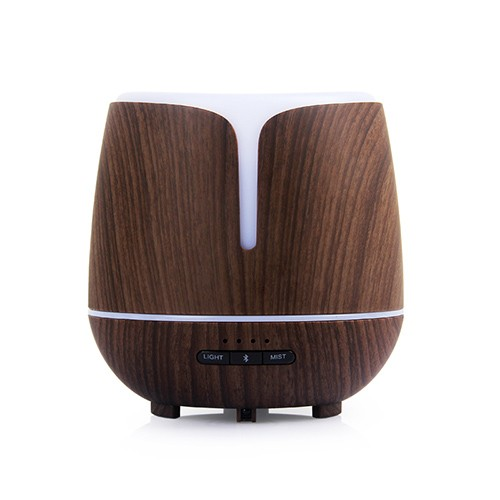 High quality&Good Standard Home Humidifier Quotes,China High Quality Home Humidifier Factory,best chioce Home Humidifier Purchasing