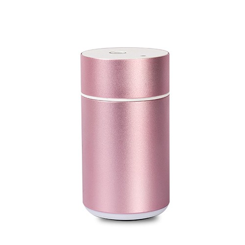 High quality&Good Standard Nebulizer Diffuser Quotes,China High Quality Nebulizer Diffuser Factory,best chioce Nebulizer Diffuser Purchasing