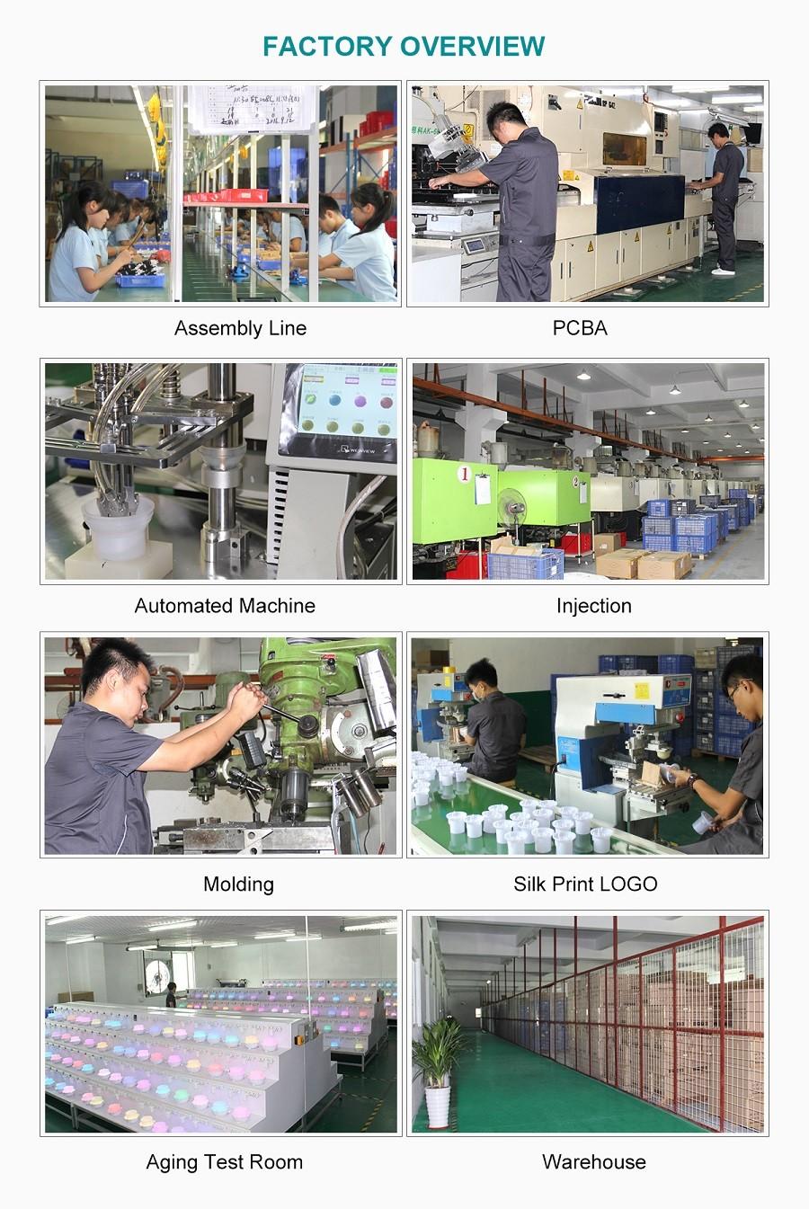 工厂排版1.jpg