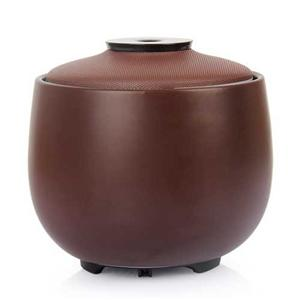 Aroma Diffuser With Bluetooth