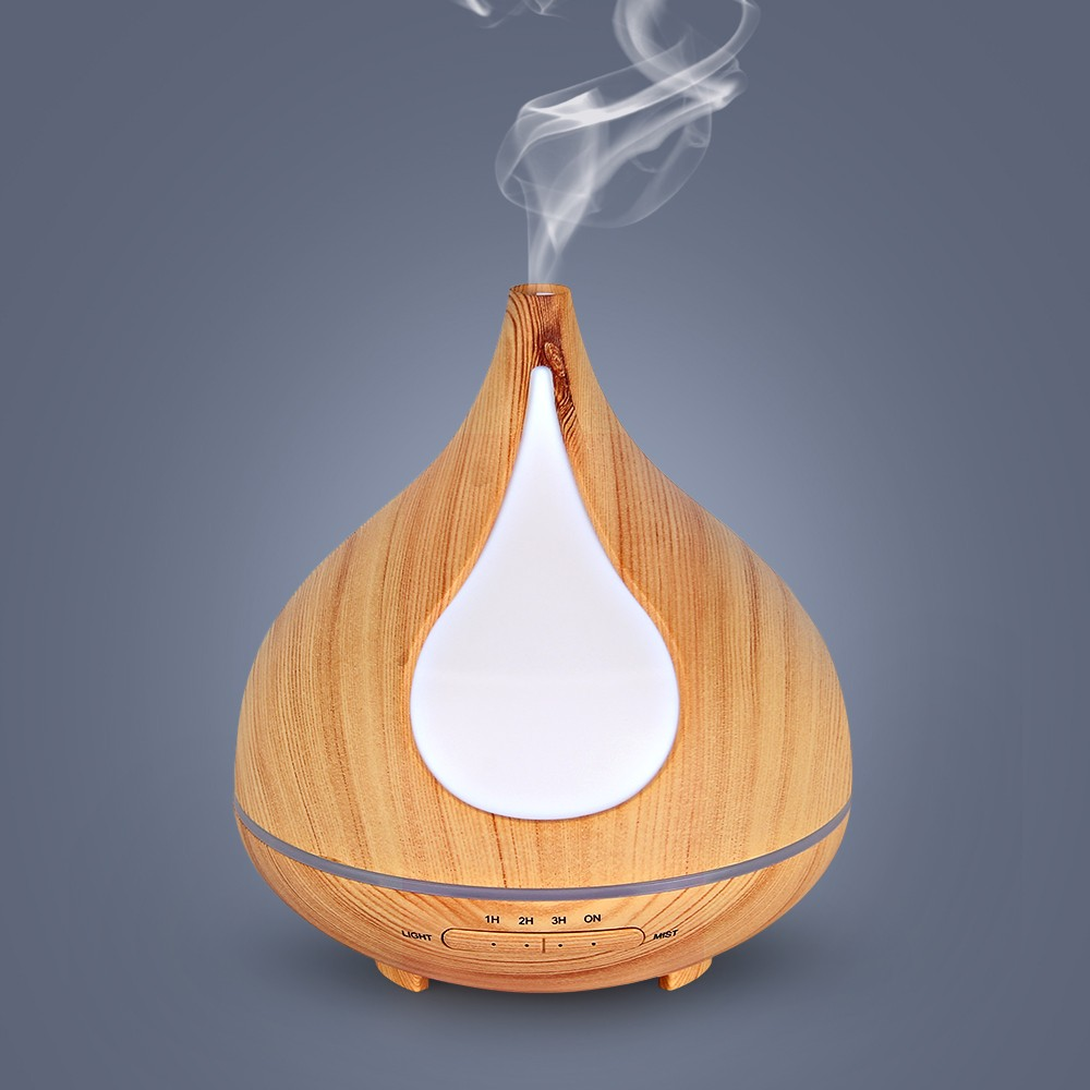 High quality&Good Standard Essential Oil Diffuser Quotes,China High Quality Essential Oil Diffuser Factory,best chioce Essential Oil Diffuser Purchasing
