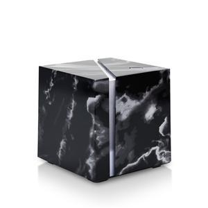 Groothandel 200 ml marmer graan Aromatherapie Diffuser Aroma Diffuser Ultrasone luchtbevochtiger