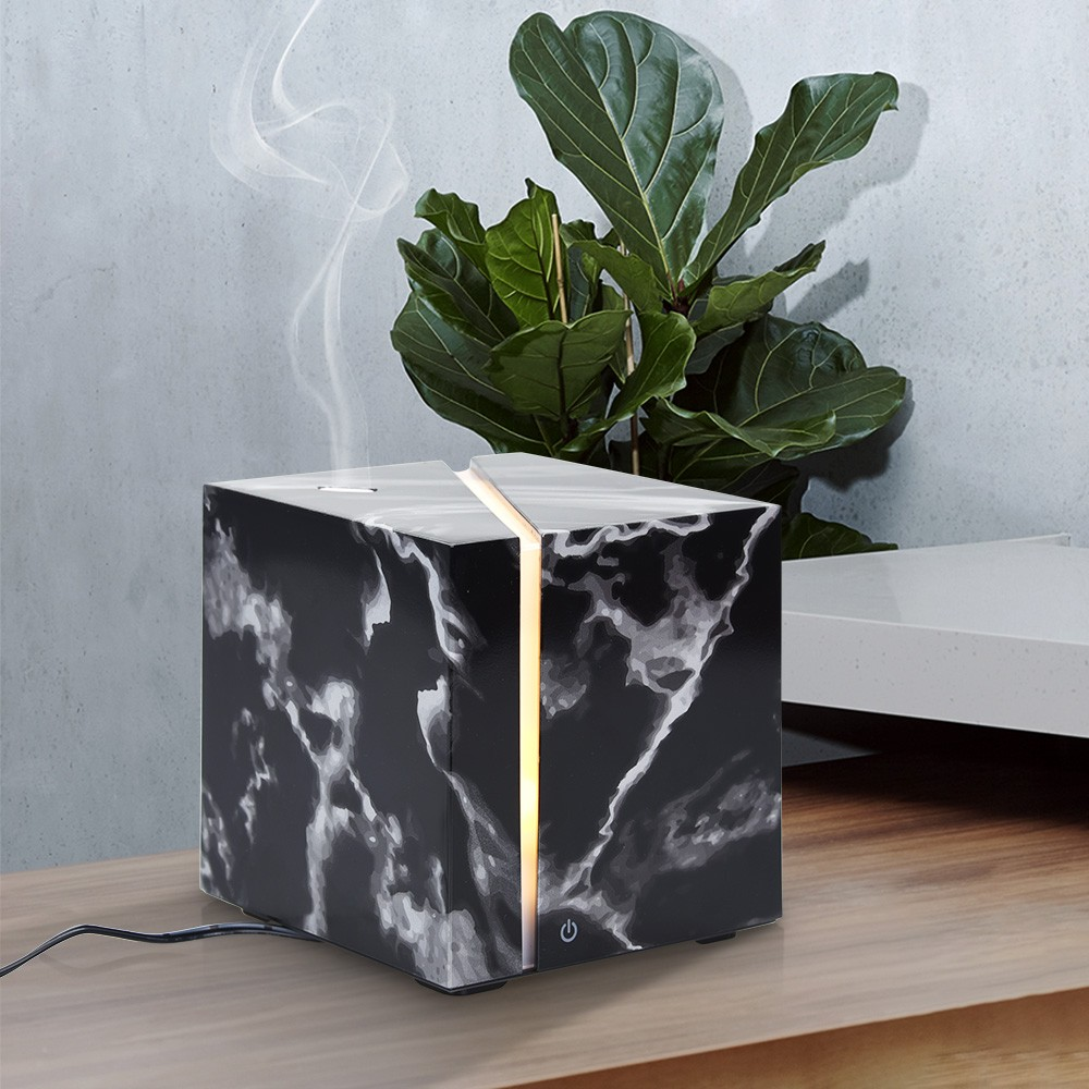 High quality&Good Standard Wholesale 200ml Marble Grain Aromatherapy Diffuser Aroma Diffuser Ultrasonic Humidifier Quotes,China High Quality Wholesale 200ml Marble Grain Aromatherapy Diffuser Aroma Diffuser Ultrasonic Humidifier Factory,best chioce Wholesale 200ml Marble Grain Aromatherapy Diffuser Aroma Diffuser Ultrasonic Humidifier Purchasing