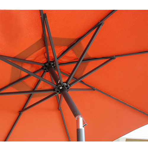 large outdoor umbrella.jpg