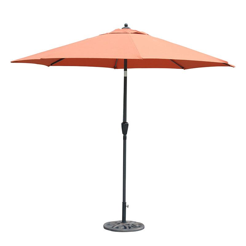 auto tilt market umbrella.jpg
