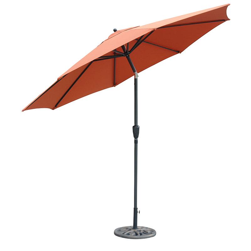 patio umbrella crank.jpg