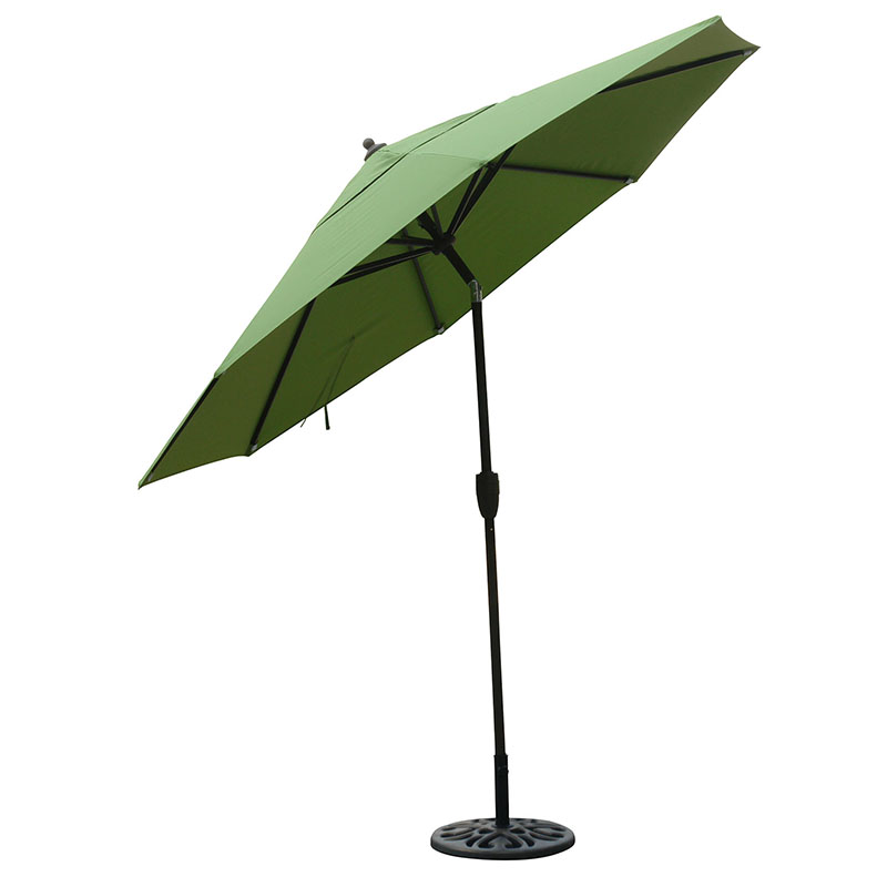 commerical market umbrella.jpg