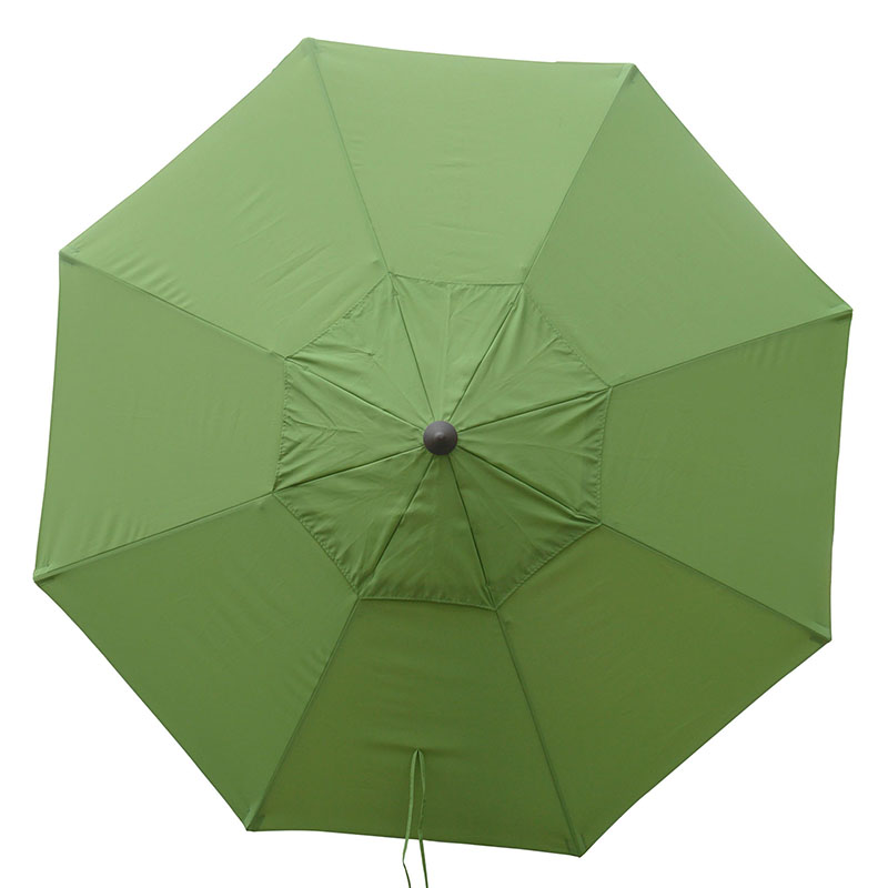 giant patio umbrella.jpg