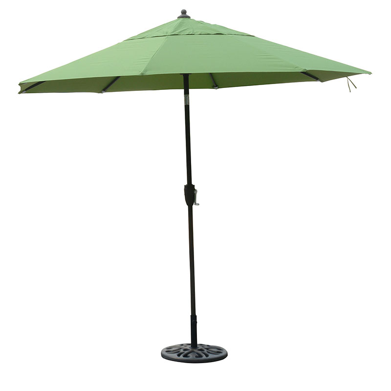market umbrella.jpg