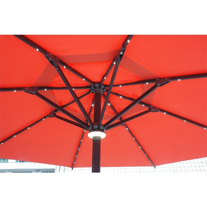 Patio Umbrella Solar Lights Manufacturers, Patio Umbrella Solar Lights Factory, Supply Patio Umbrella Solar Lights