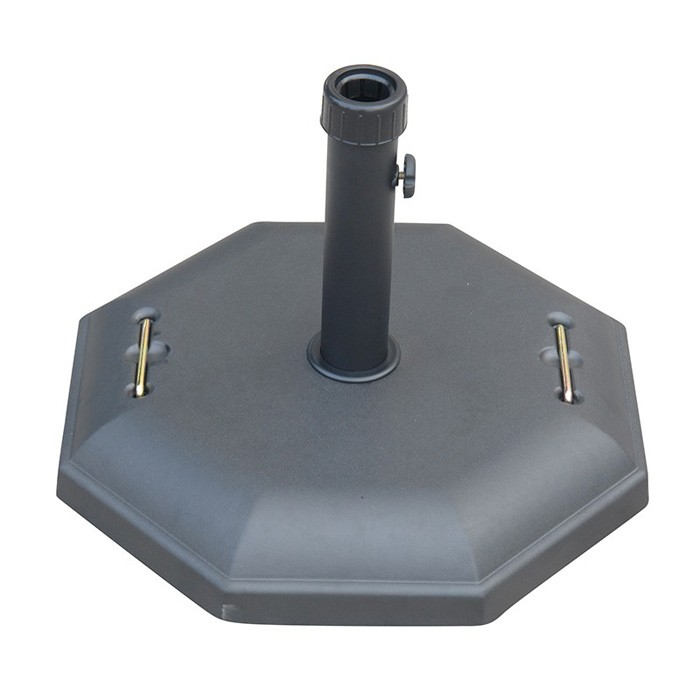 Outdoor Cantilever Umbrella Parts