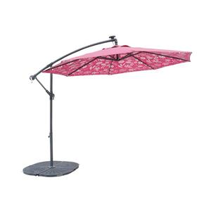 Patio Umbrella Led Lights